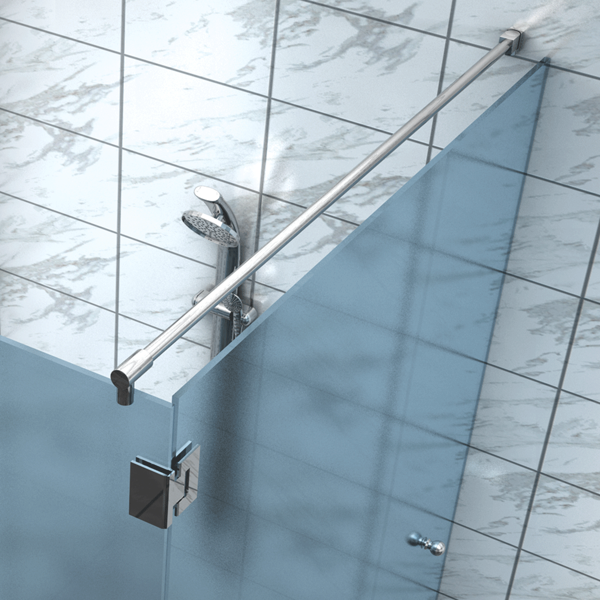 Picture for category Shower Enclosures Hardware
