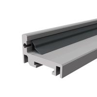 Picture of IG AD 5700 STANDARD Aluminium doorframe